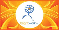 brightwork-logo-trademark_aynewcolors2_193x100