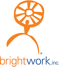 Brightwork Inc.